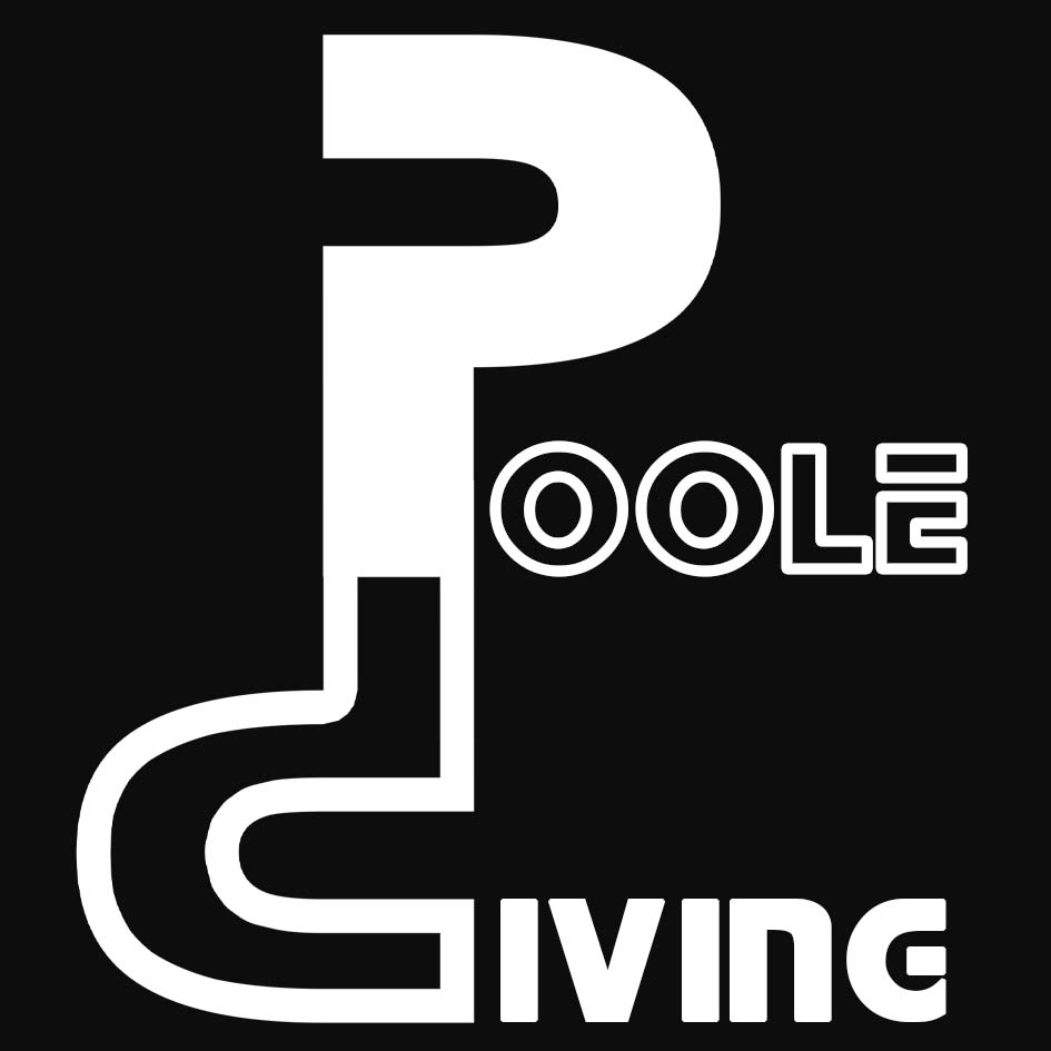 Poole Diving