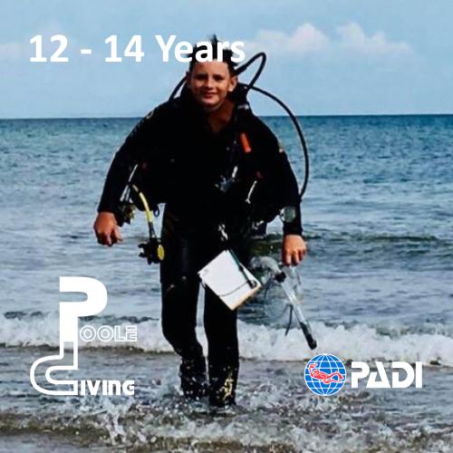 12-14-years